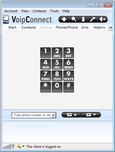 free voip software for pc